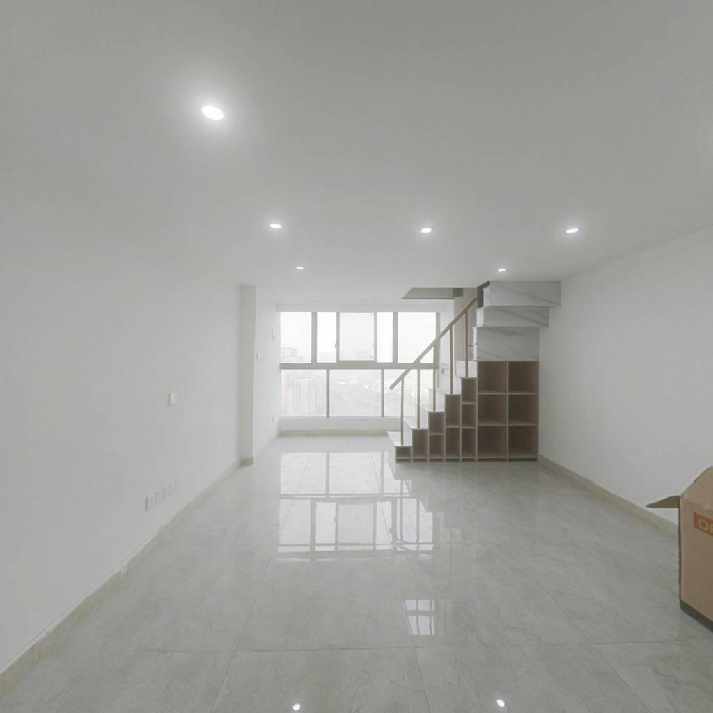 缤悦湾电商公寓 诚心出售 交通便利