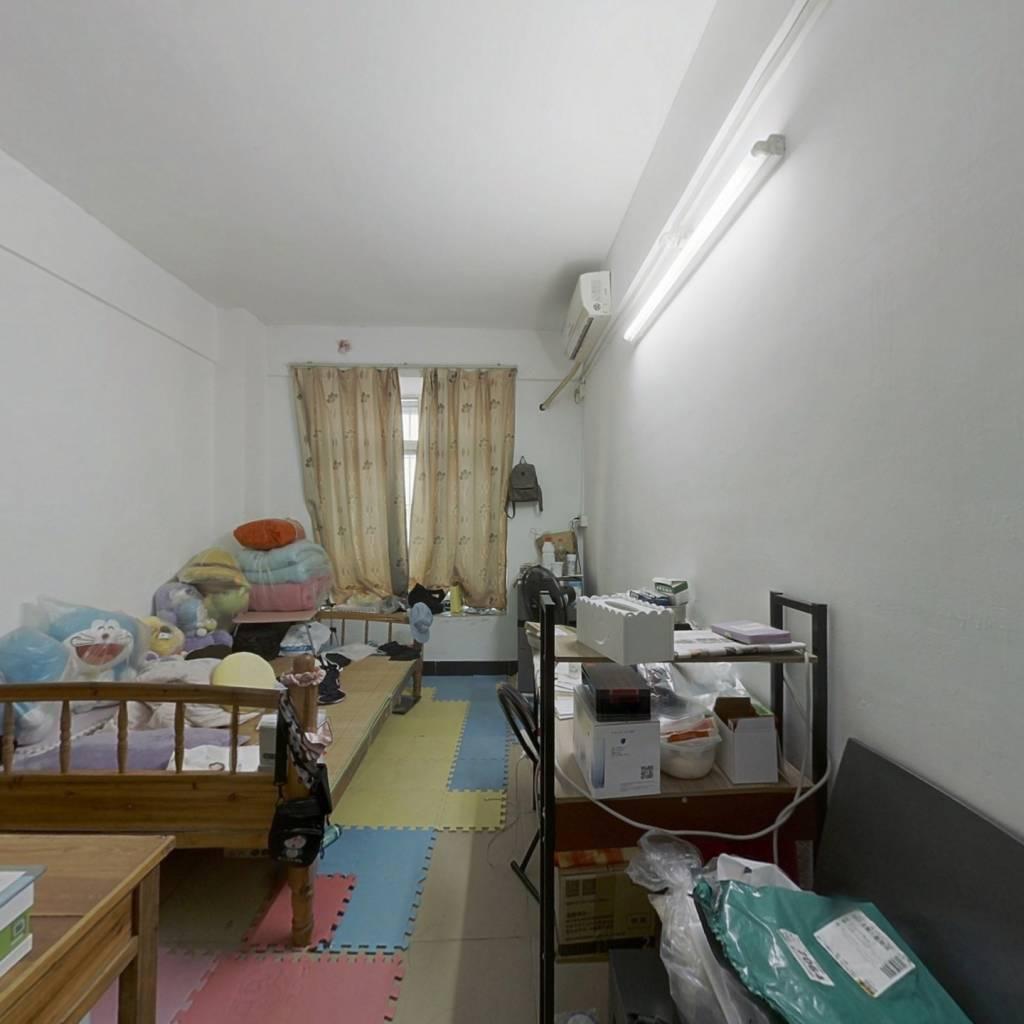 团范新家园 2室2厅 北