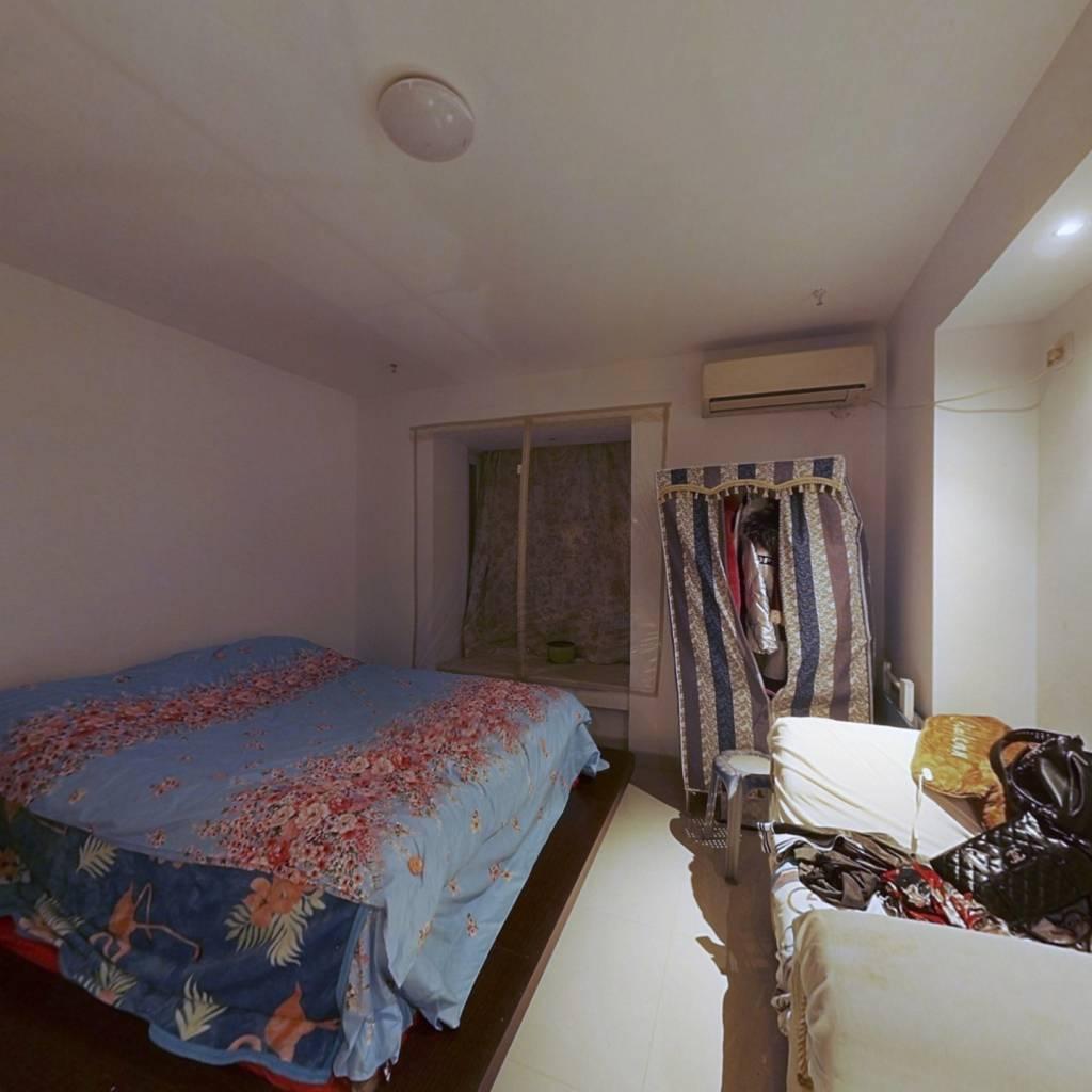 会展   小公寓   低价格    高性价