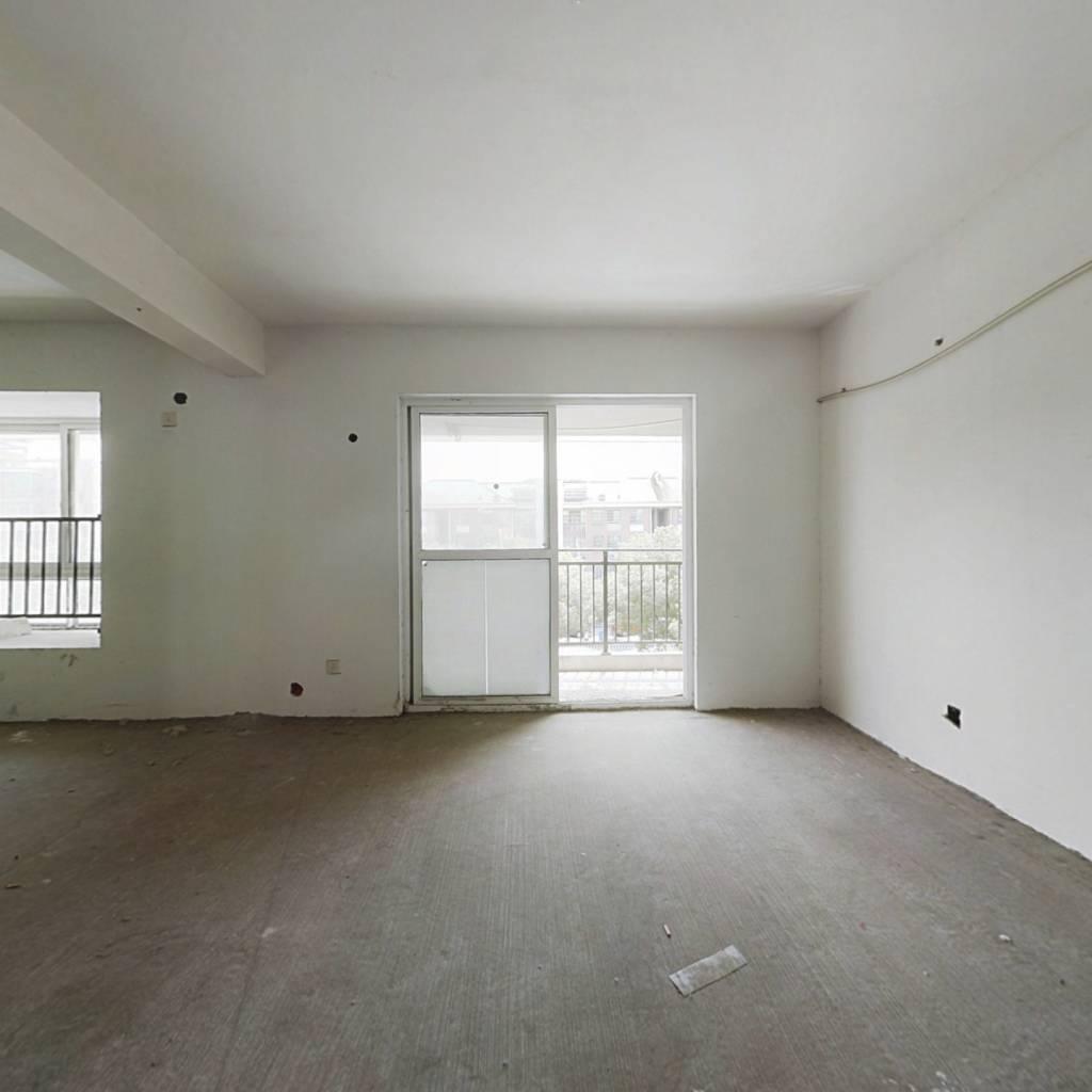 70年产权住宅,单价6字头,中间楼层,首付3成