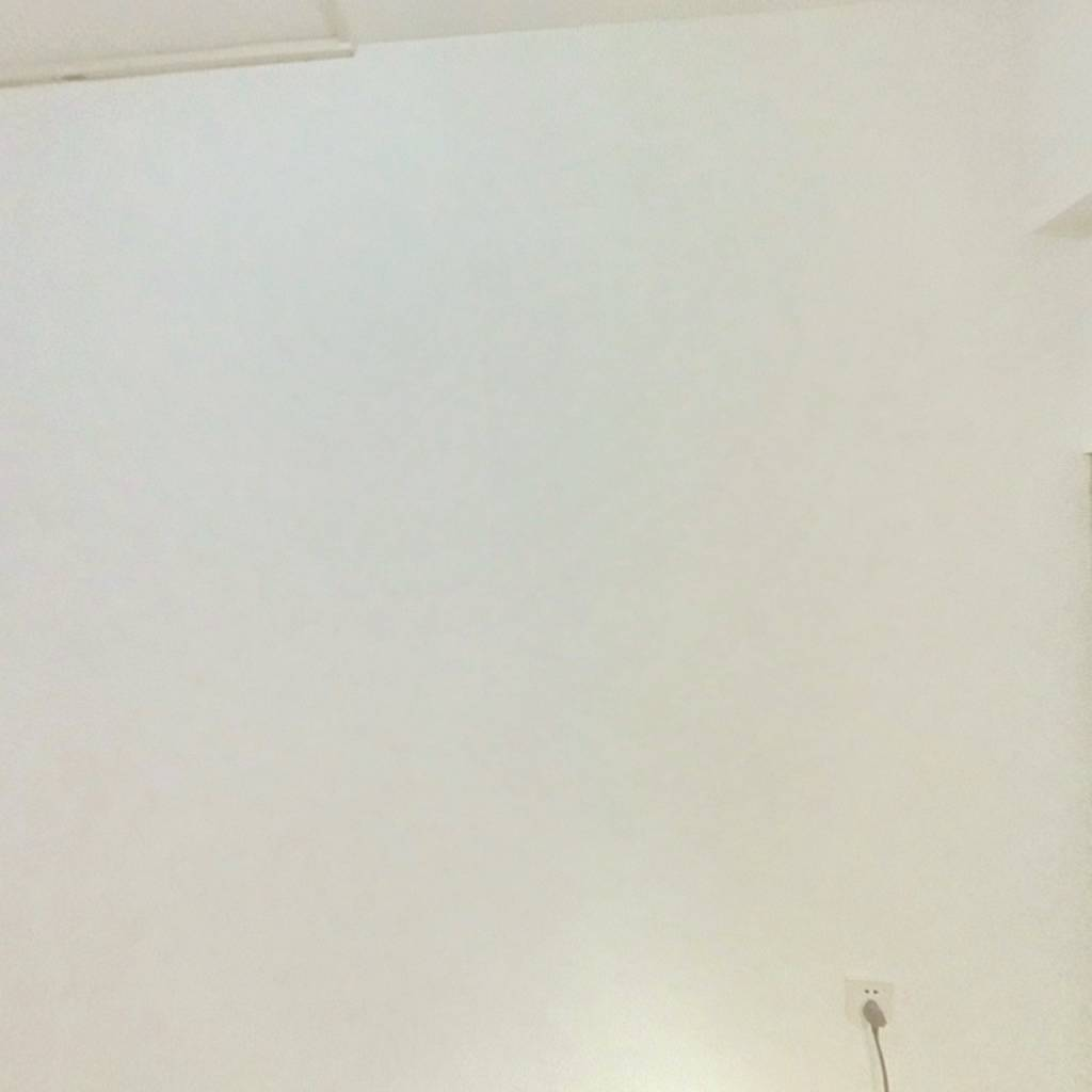合租·万科魅力之城北区 3室1厅 南卧室图