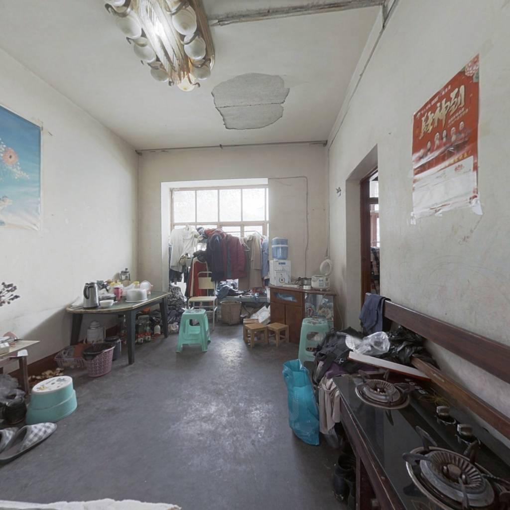 大套一属政府棚改区域 ,老房子,可以买。