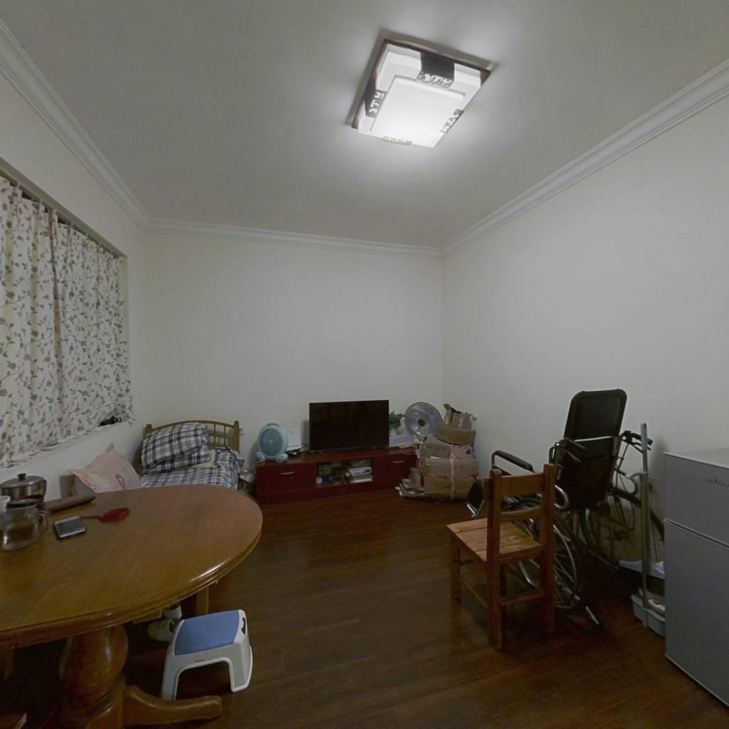 康乃馨医院,康乃馨老年公寓,正规一室一厅精装空房