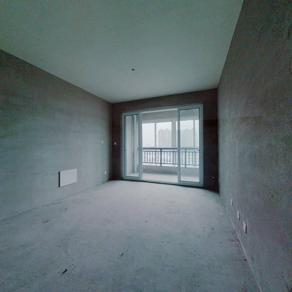 楼层好,视野宽阔,采光充足,配套设施齐全