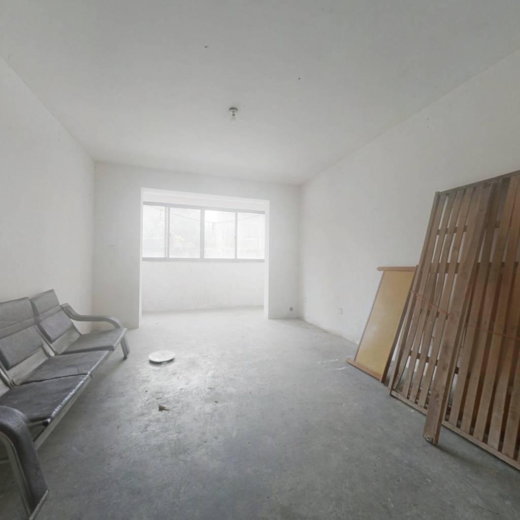 漕湖花园五区 3室2厅 152万