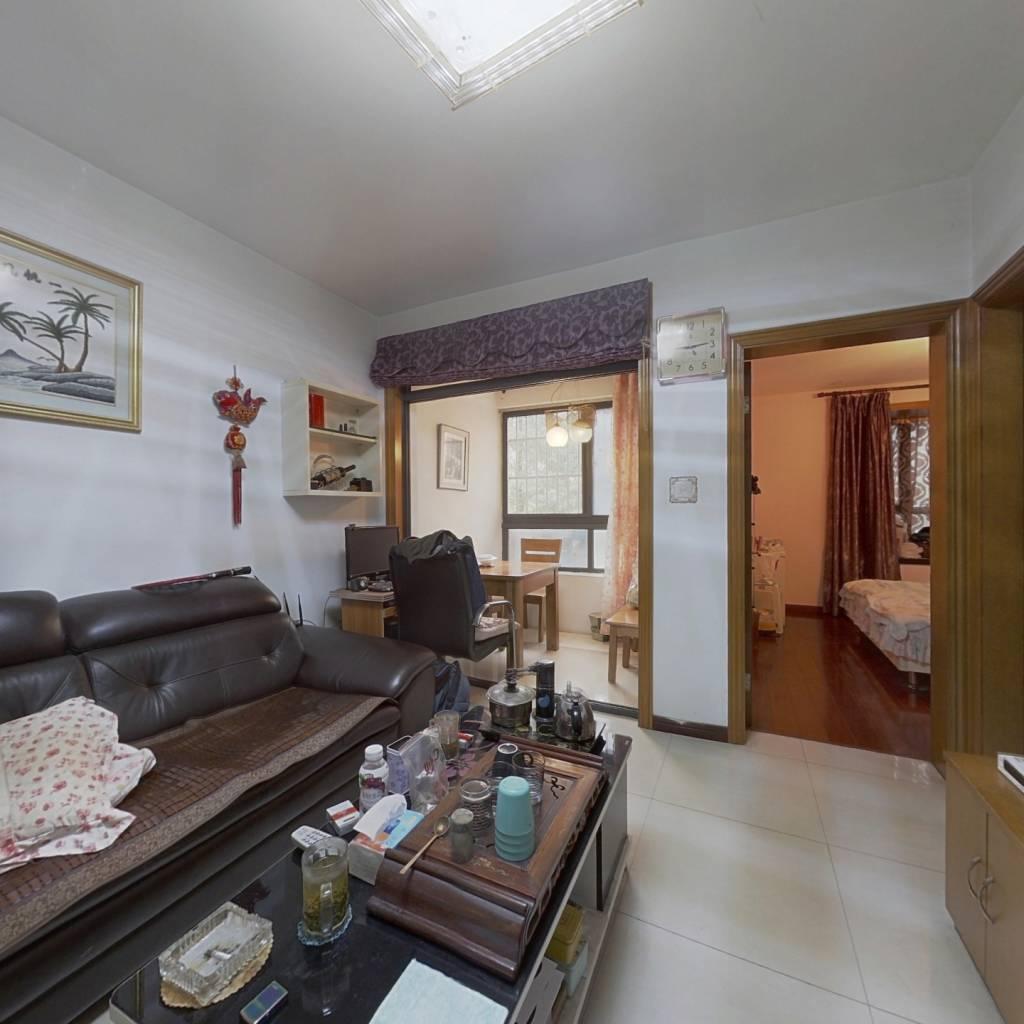 【急售可谈】低于市场价,精装,房东房子已看好