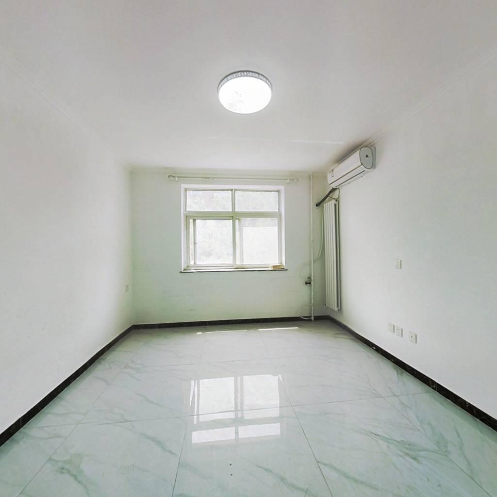 70年大产权商品房 设计用途为住宅 精装修 看房方便