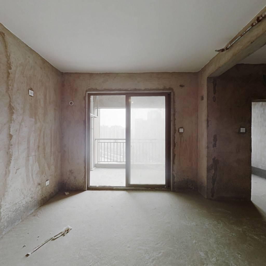 锦徽苑两室公寓 中间楼层业主诚心