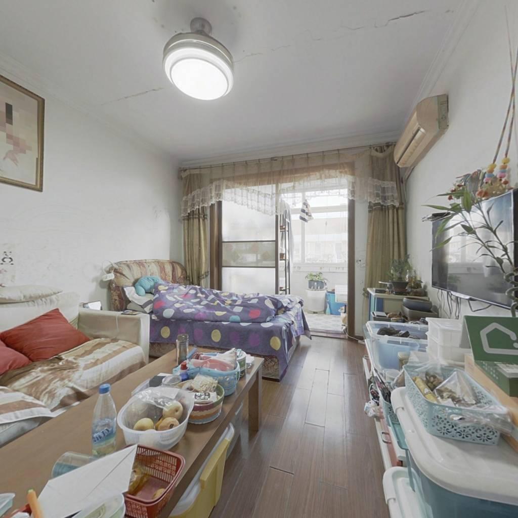 首付18万可安居上海,价格便宜便宜+滨海近22号线旁