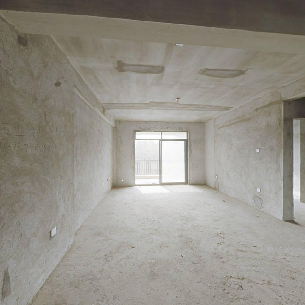 优质三房,公摊小,一梯两户,双阳台