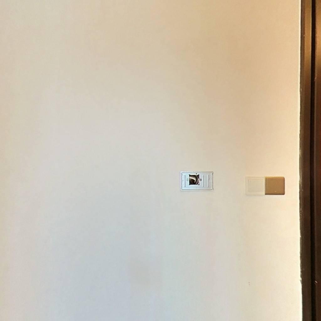 合租·中海上东区 5室1厅 南卧室图