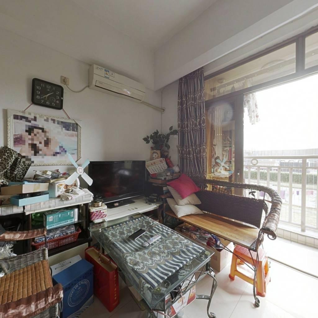 70年产权,珍贵一房住宅,配套完善,生活便利