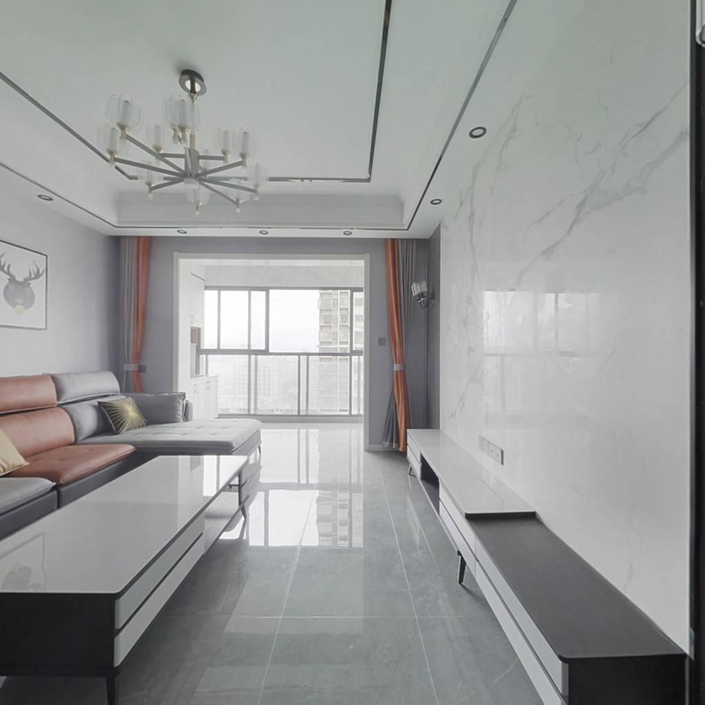 曼城,满两年,楼层好,视野开阔,采光好,诚意出售