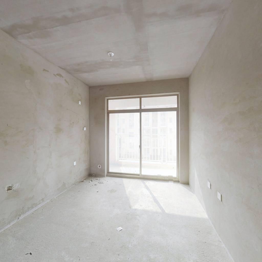 养心苑 电梯房5楼 一室一厅 南北通透