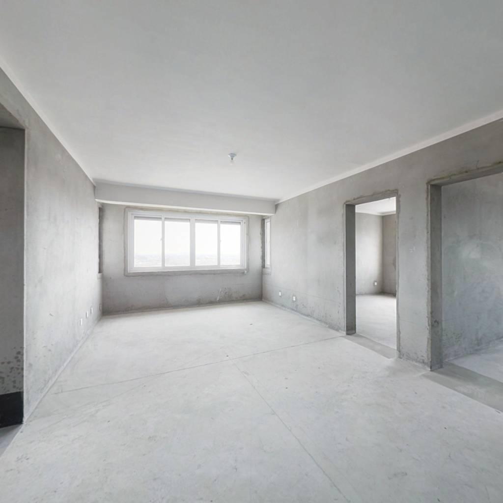 新上 横林瑞宁新园 楼层好 户型方正 看房方便