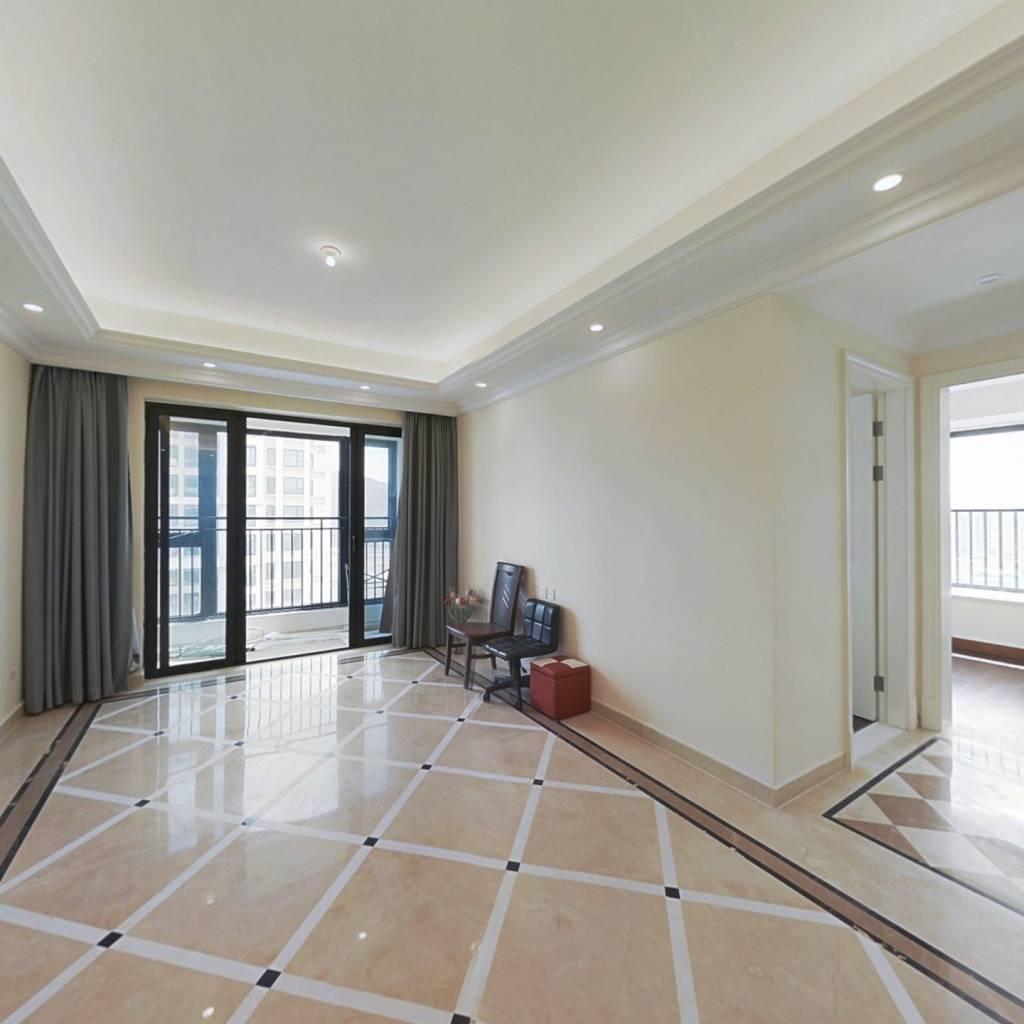 荔枝湾实用三房   高使用率   高层无遮挡  看房方便