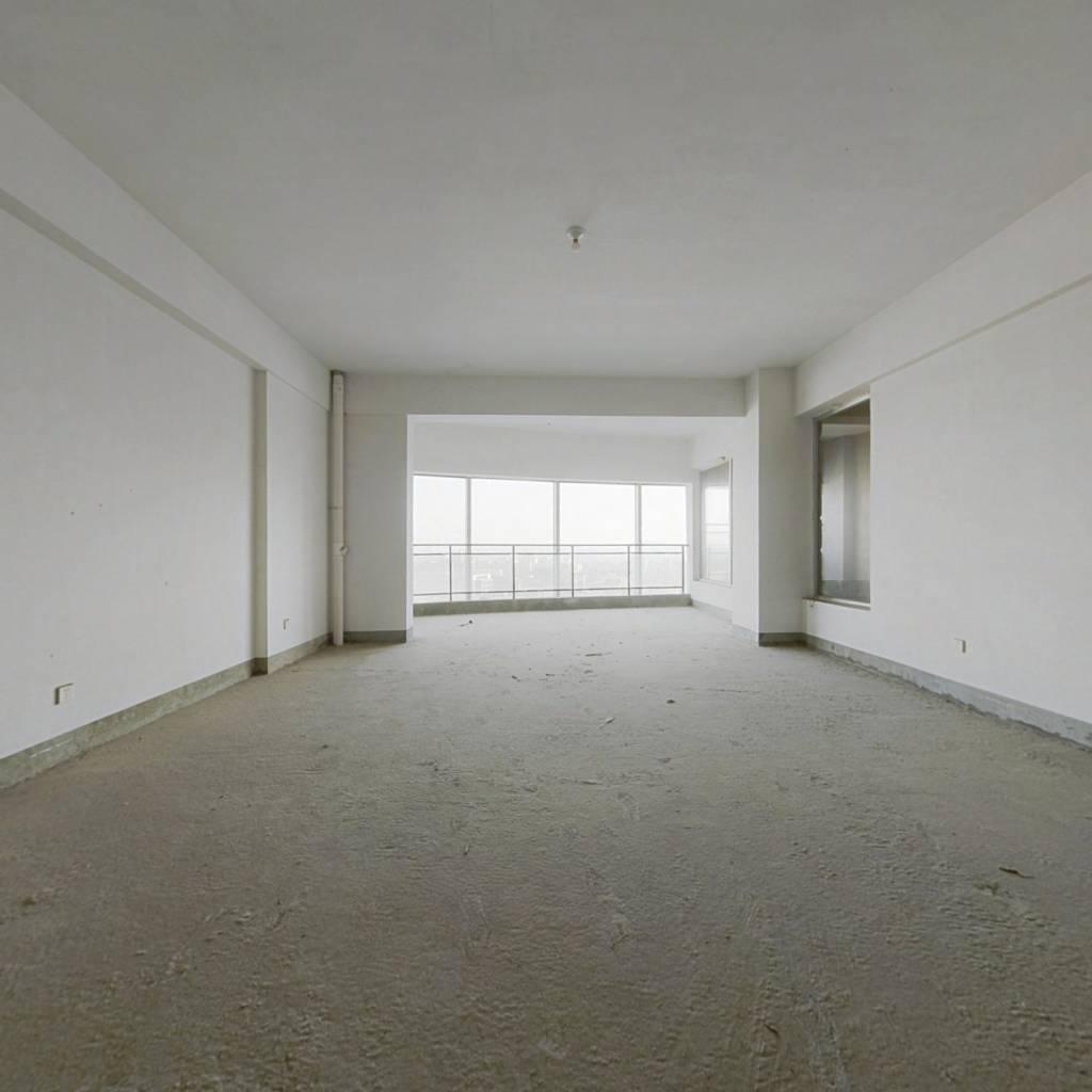 空中洋房,集美区单价2万以内的稀有住宅,精品推选