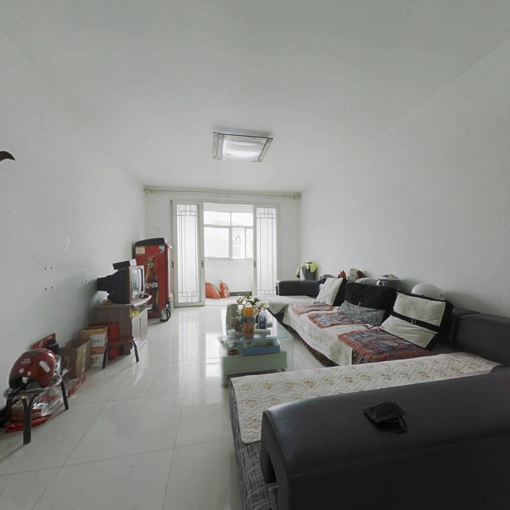 大面积低价位,业主诚心出售,欢迎看房,价位可谈