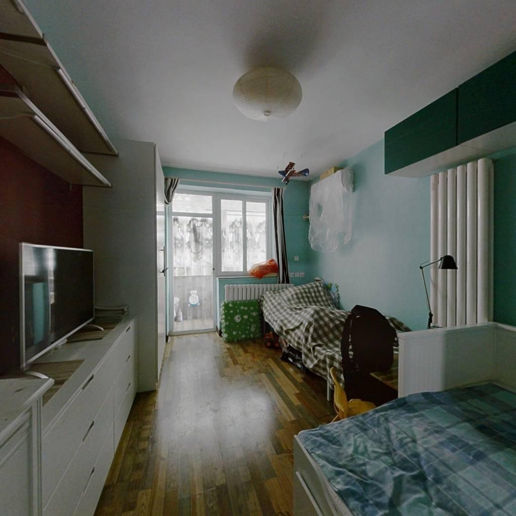 天泉西里优质房源,房价低,精装修....