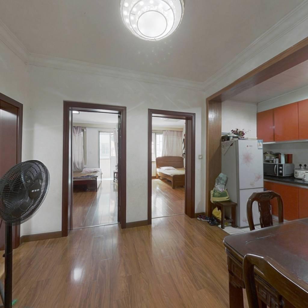 平江双XUE区,房子满五年,2楼的