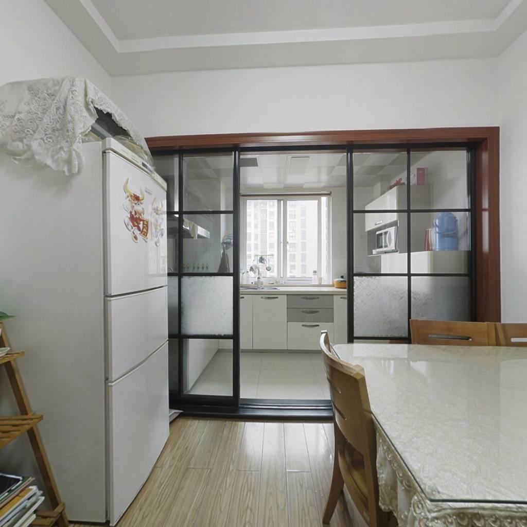 房东诚心出售 单价便宜 楼层舒适 视野宽阔 楼层好