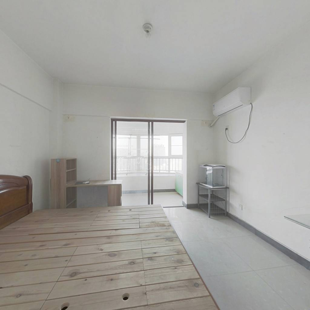 新华路西三环适合刚需或单身居住的小户型出炉了。