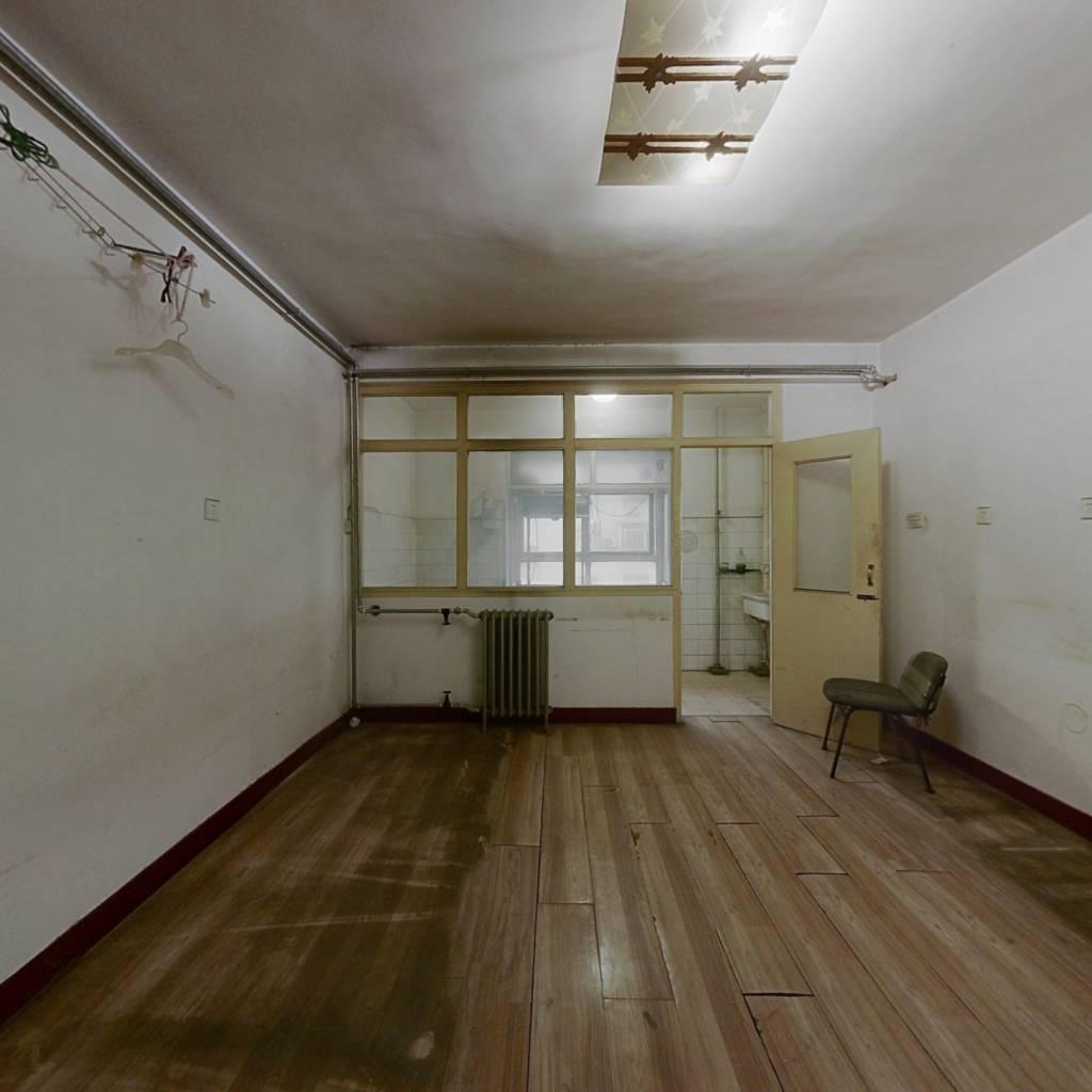 五楼带地下室 新百广场 天元商城