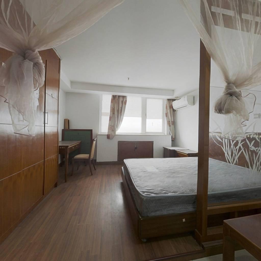 老公寓,配套完善,出行方便便利。。
