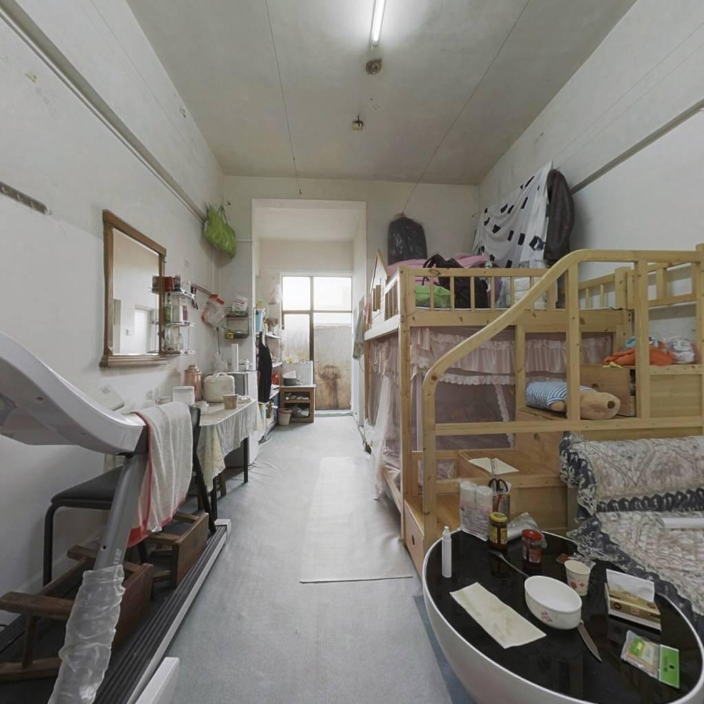 桃源居旁 小型住宅,价格实惠,看房方便