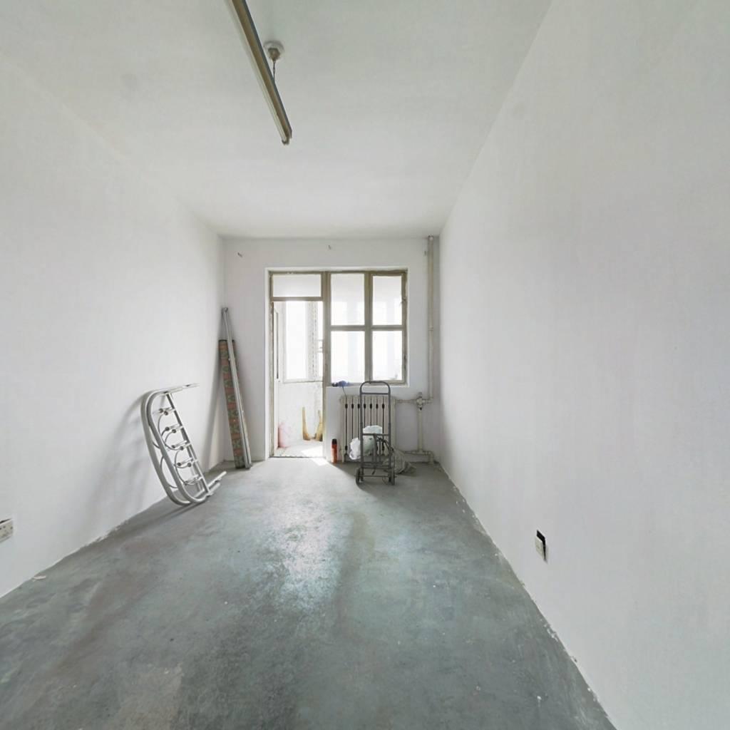 三里河东路 2室1厅 东
