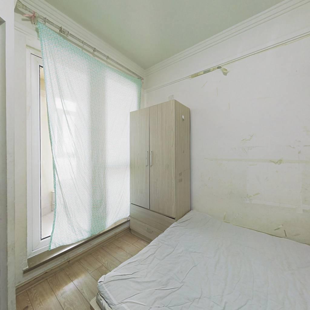 摩宿公寓,适合出租,价格便宜楼层适中