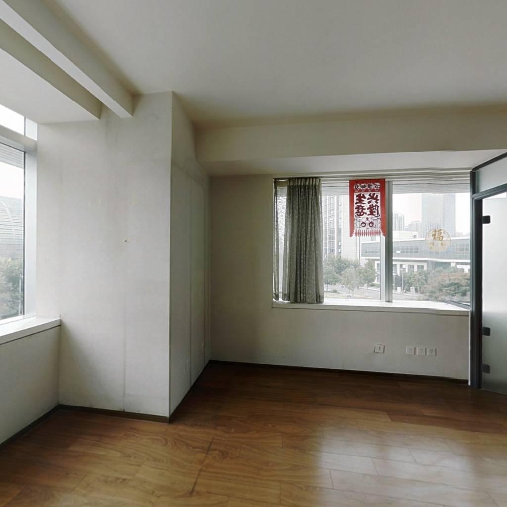 和平能看海河,阳面,房龄新,临海河,电梯房,近地铁