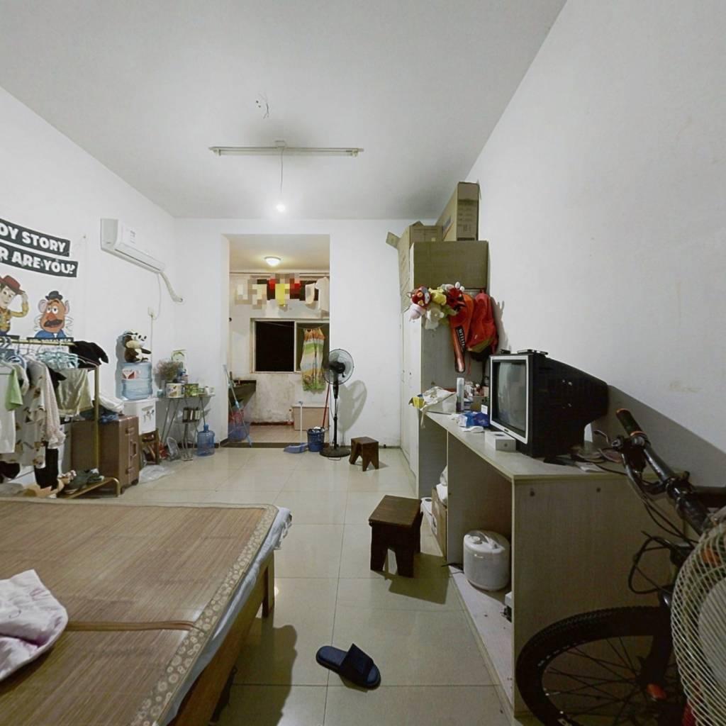 单价仅售4563元/平米  即买即收租  创业乐园