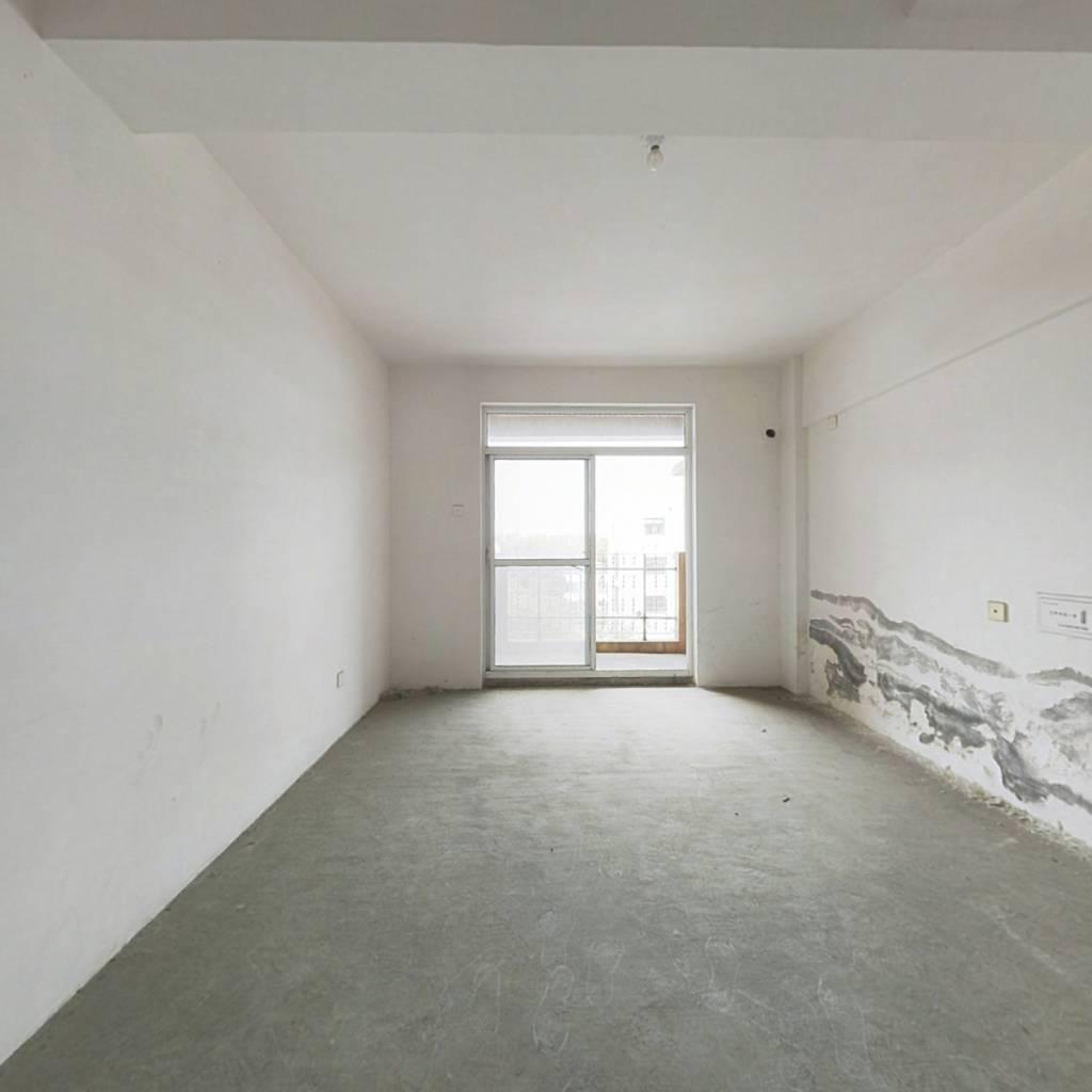 70年产权楼层位置好采光好无遮挡公寓房