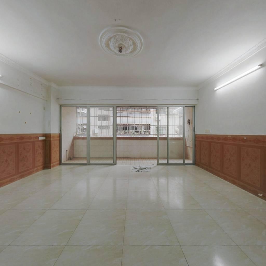 敬业楼,低楼层,刚需两房,业主诚意出售