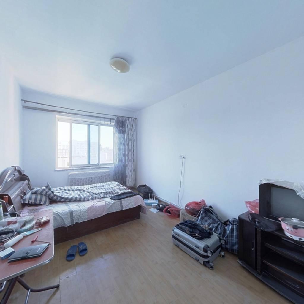 房子价格低,房主诚心出售,看房方便