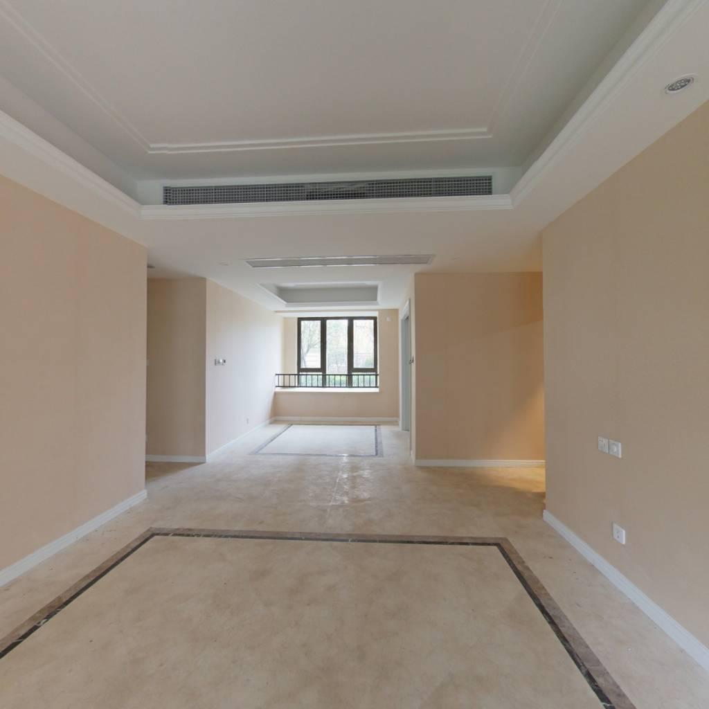 河西奥南 通透三房 新空未入住 品质改善 适合三代同堂