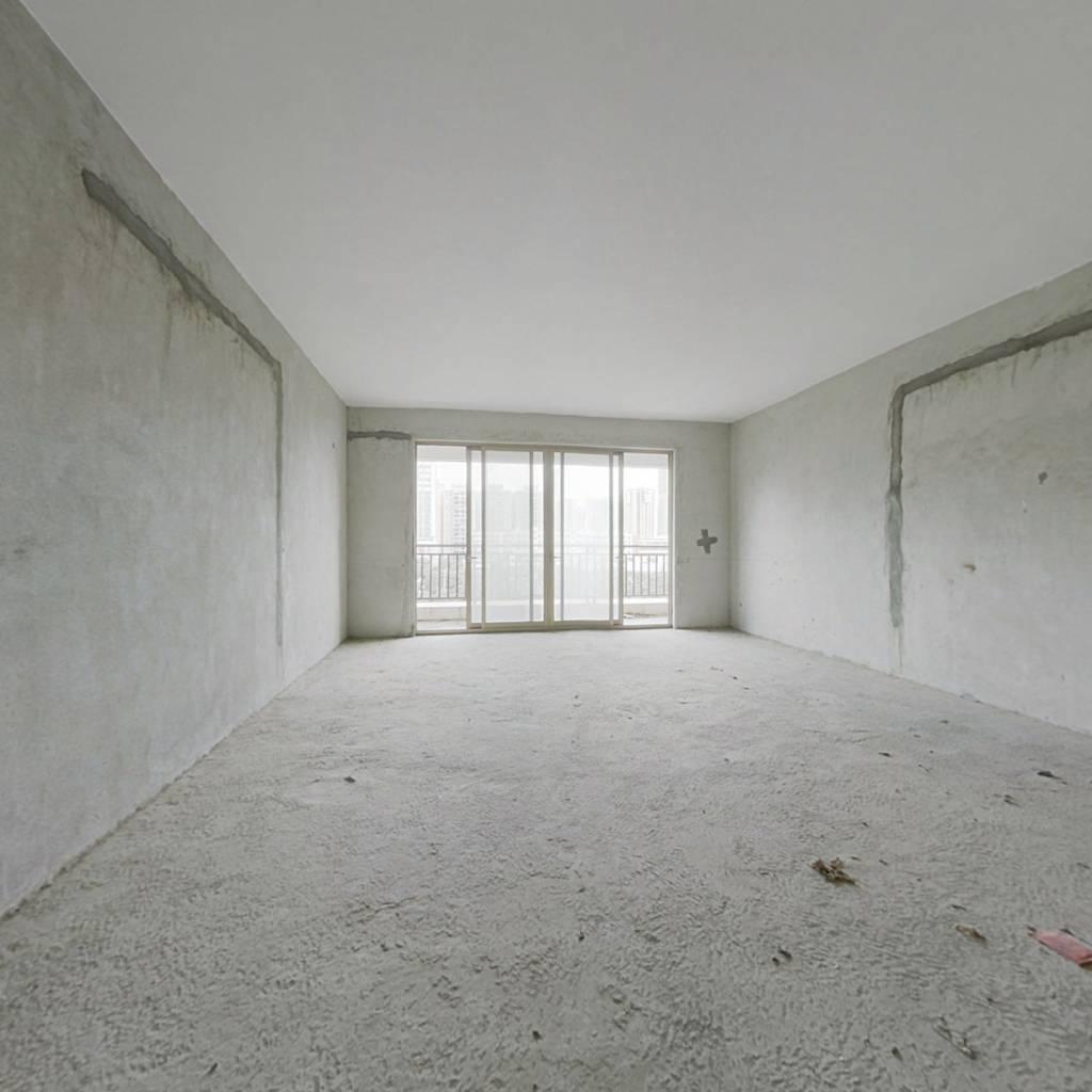惠州江北海伦堡二期大房,地理位置优越