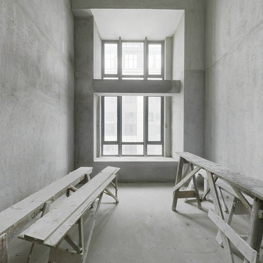 甘蔗万家旁两房,电梯高层端头 采光好视野好