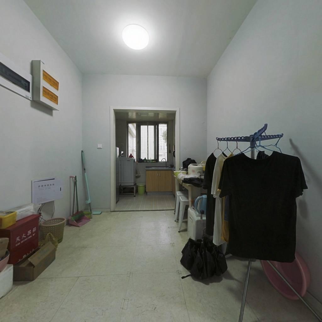 锦悦湾雅园 4室2厅 510万