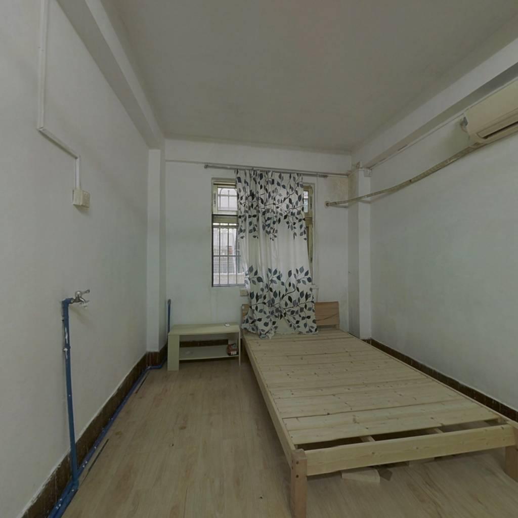 楼层适中,配套齐,生活便利,出行方便