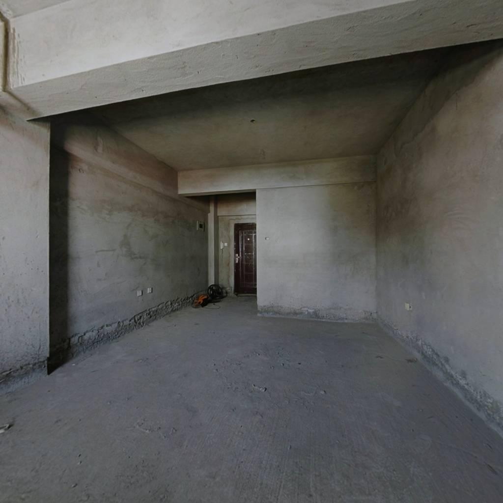 展览城发现,小公寓,首付款超低,