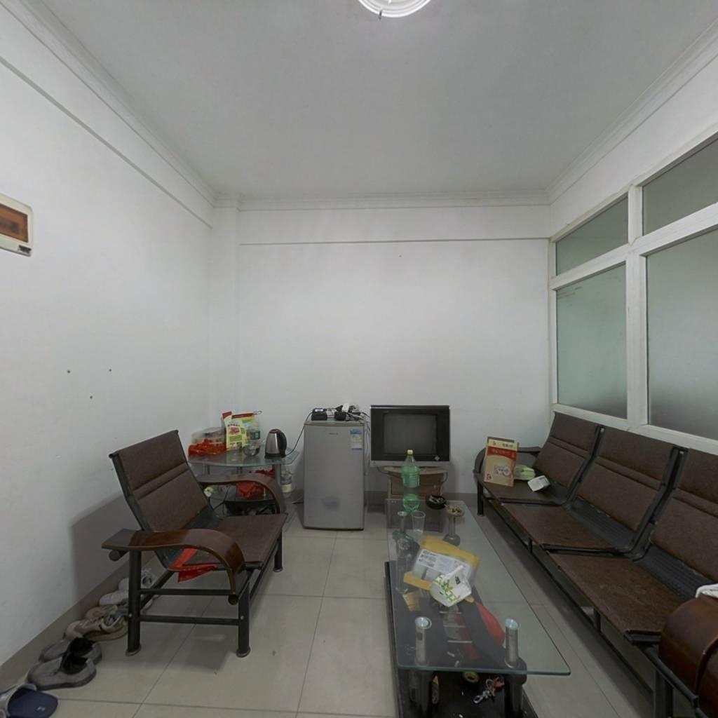 华珠时代  看房方便  可出租  可出售