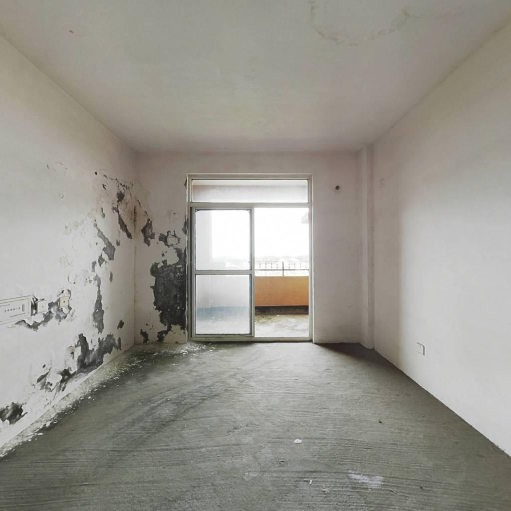 盛世明珠园电梯公寓房,楼层好,采光充足