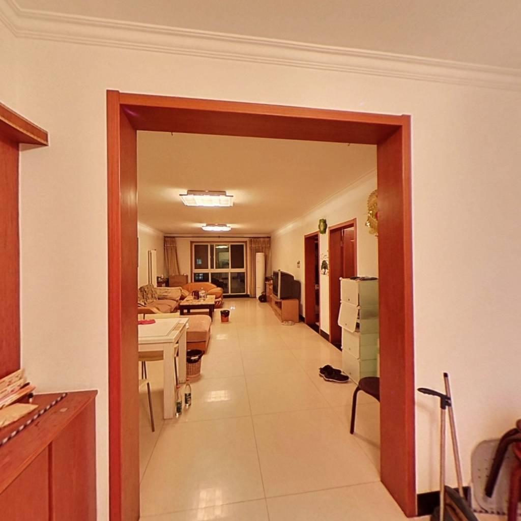 整租·融城园南区 3室2厅 南/西/北