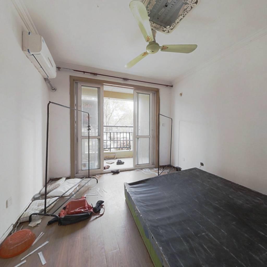 此房满两年,电梯房,看房方便,业主诚意出售