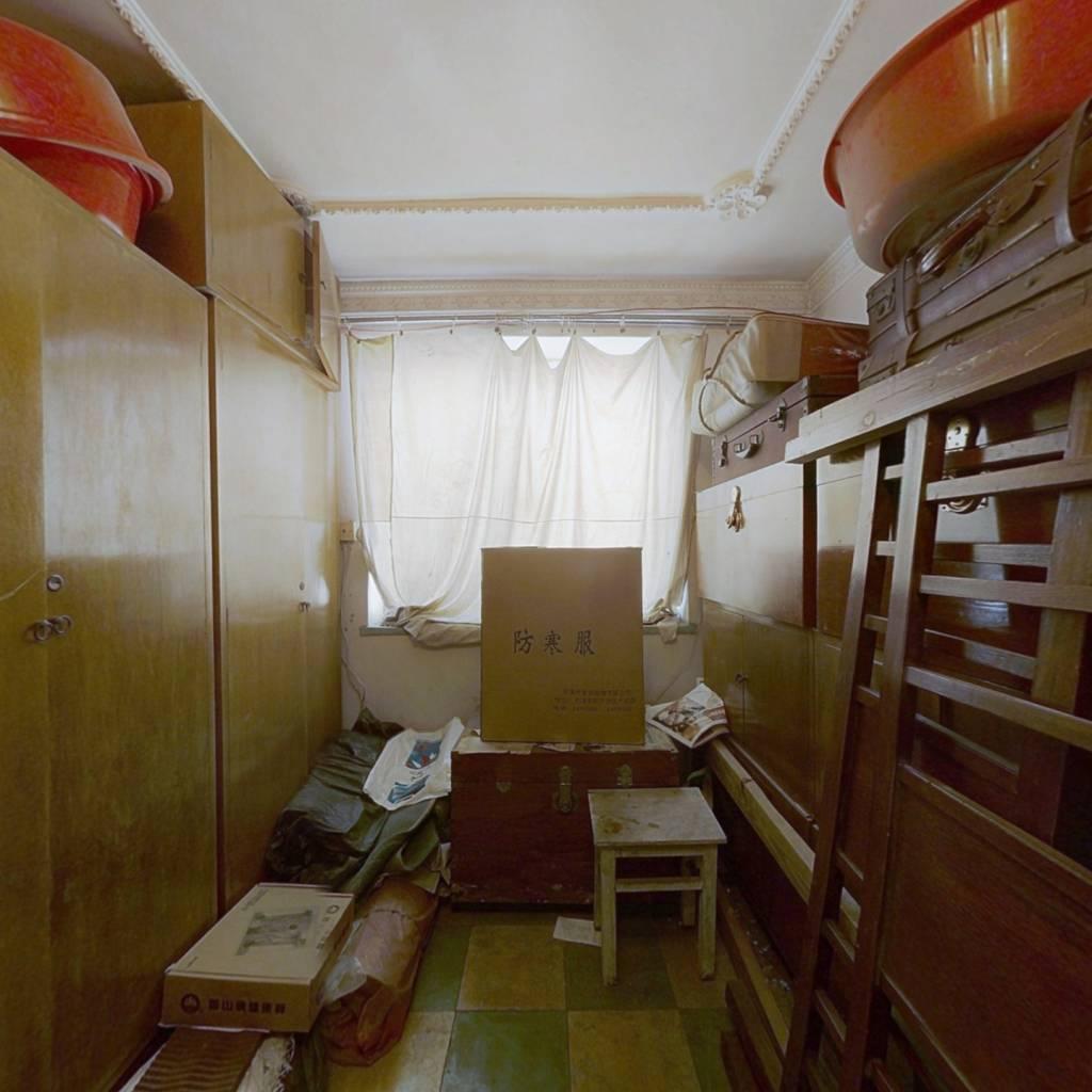 配套较齐 采光较好 业主诚意出售 干净整洁 看房方便