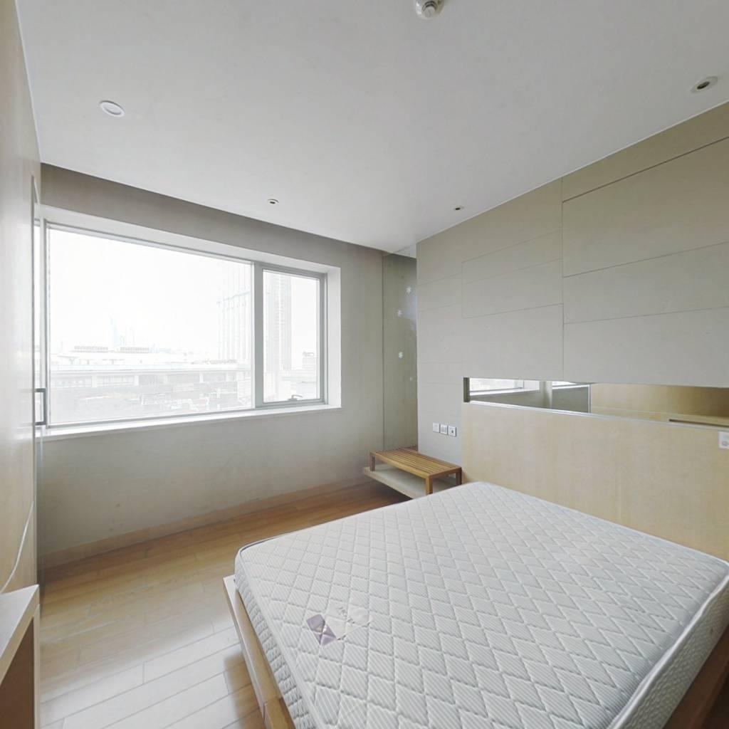 楼层好,视野开阔,价格合适,环境好,诚心出售