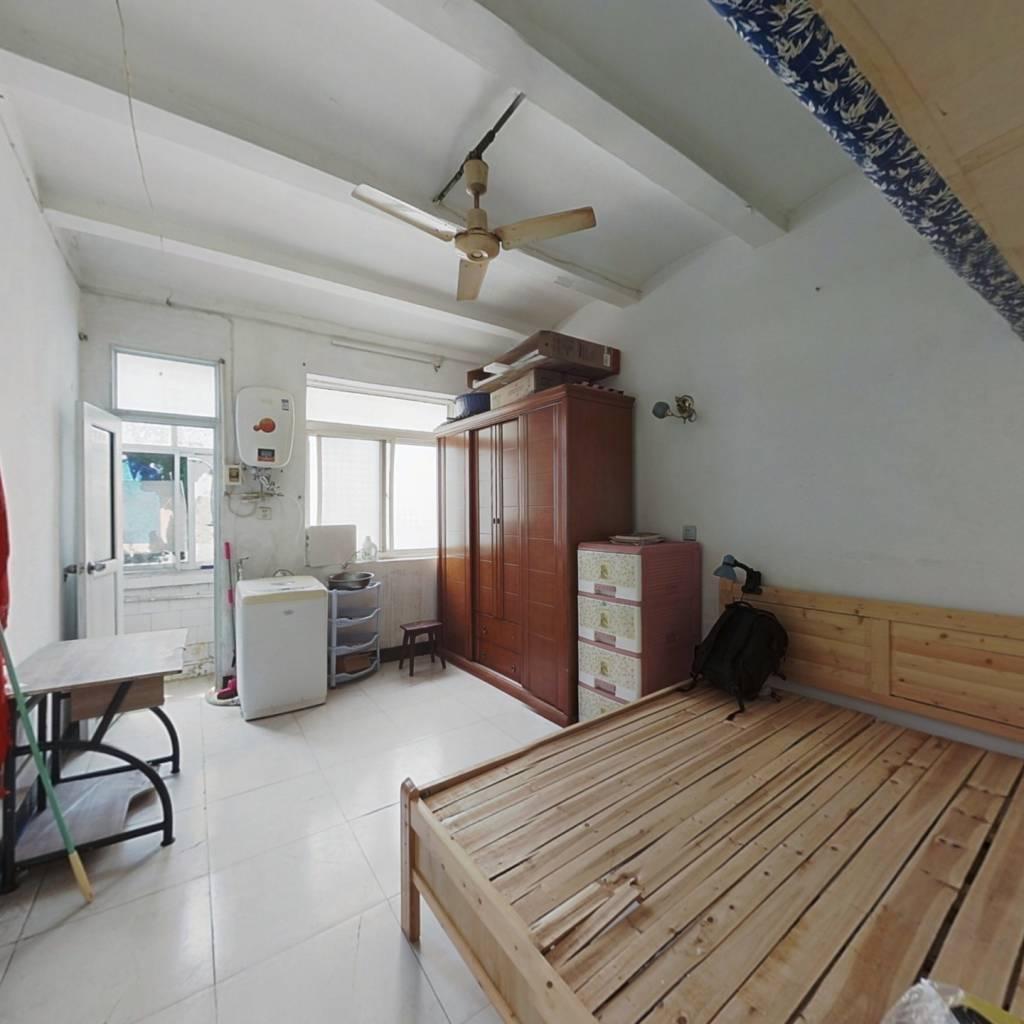 杏花园 2室0厅 32万