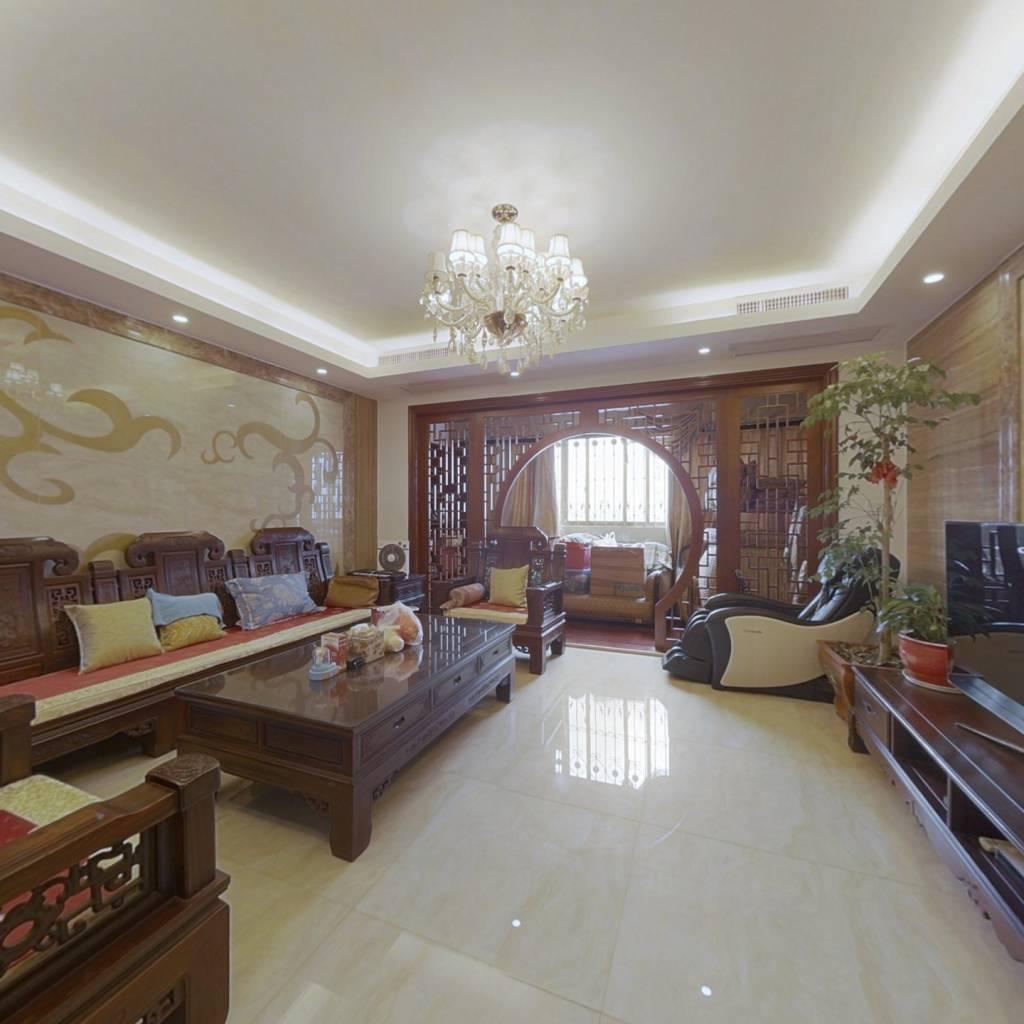 广西壮族自治区民族宗教事事务委员会四房出售